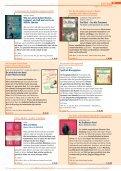 Aktuelle Bücher wichtiger Verlage zum gebundenen ... - WBG - Page 4