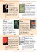 Aktuelle Bücher wichtiger Verlage zum gebundenen ... - WBG - Page 5