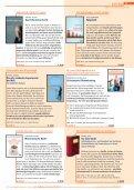 Aktuelle Bücher wichtiger Verlage zum gebundenen ... - WBG - Page 6