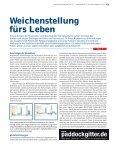 3TUTFOHLEN A AM - Peter Richterich - Seite 2
