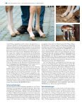 3TUTFOHLEN A AM - Peter Richterich - Seite 3