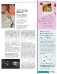 3TUTFOHLEN A AM - Peter Richterich - Seite 4