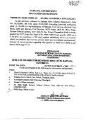 si 6Tal ) - Directorate of School Education, Haryana - Page 2