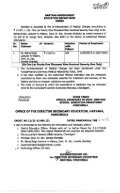 si 6Tal ) - Directorate of School Education, Haryana - Page 3
