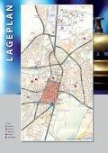 Hotels - Wiener Neustadt - Page 6