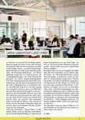 PDF jetzt downloaden - Mettmanner Bauverein - Seite 3