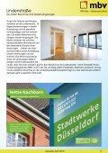 PDF jetzt downloaden - Mettmanner Bauverein - Seite 5