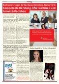 Gnarrenburger Bote - WIR Gnarrenburg - Seite 3