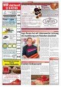 Gnarrenburger Bote - WIR Gnarrenburg - Seite 6