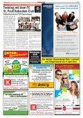 Gnarrenburger Bote - WIR Gnarrenburg - Seite 7