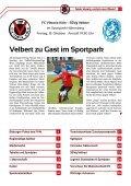 Der Viktorianer - Viktoria Köln - Seite 3