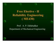 ME430.ppt [Compatibility Mode]