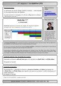 - Séquence 1 : La répétition (1/2) - Page 2