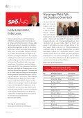 SPÖ Hietzing Magazins - Seite 2