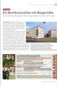 SPÖ Hietzing Magazins - Seite 3