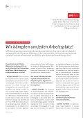 SPÖ Hietzing Magazins - Seite 4