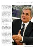 SPÖ Hietzing Magazins - Seite 5