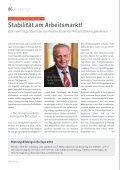 SPÖ Hietzing Magazins - Seite 6