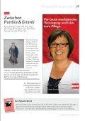 SPÖ Hietzing Magazins - Seite 7