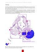 Jahresbericht 2011 - Burgruine Ried - Seite 3