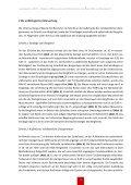 Jahresbericht 2011 - Burgruine Ried - Seite 4