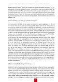 Jahresbericht 2011 - Burgruine Ried - Seite 5