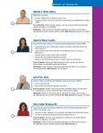 Lead Authors - Macmillan/McGraw-Hill - Page 4