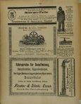 Berg- und Hüttenmännische Zeitung - Page 2