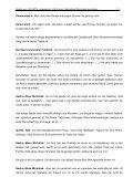 Ausgegrenzt - Wie Roma in Deutschland Diskriminierung - WDR.de - Page 2