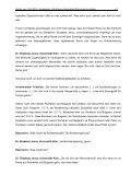 Ausgegrenzt - Wie Roma in Deutschland Diskriminierung - WDR.de - Page 3