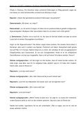 Ausgegrenzt - Wie Roma in Deutschland Diskriminierung - WDR.de - Page 4