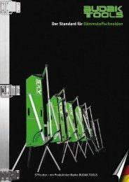 BUDAKTOOLS-Katalog (PDF, ca. 4,1MB) - BM Sondermaschinen ...