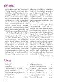 Gemeindebrief Sommer 2013_L2.indd - Luther Nordend - Seite 2