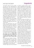 Gemeindebrief Sommer 2013_L2.indd - Luther Nordend - Seite 3