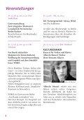 Gemeindebrief Sommer 2013_L2.indd - Luther Nordend - Seite 4