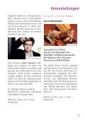 Gemeindebrief Sommer 2013_L2.indd - Luther Nordend - Seite 5
