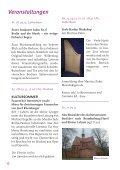 Gemeindebrief Sommer 2013_L2.indd - Luther Nordend - Seite 6