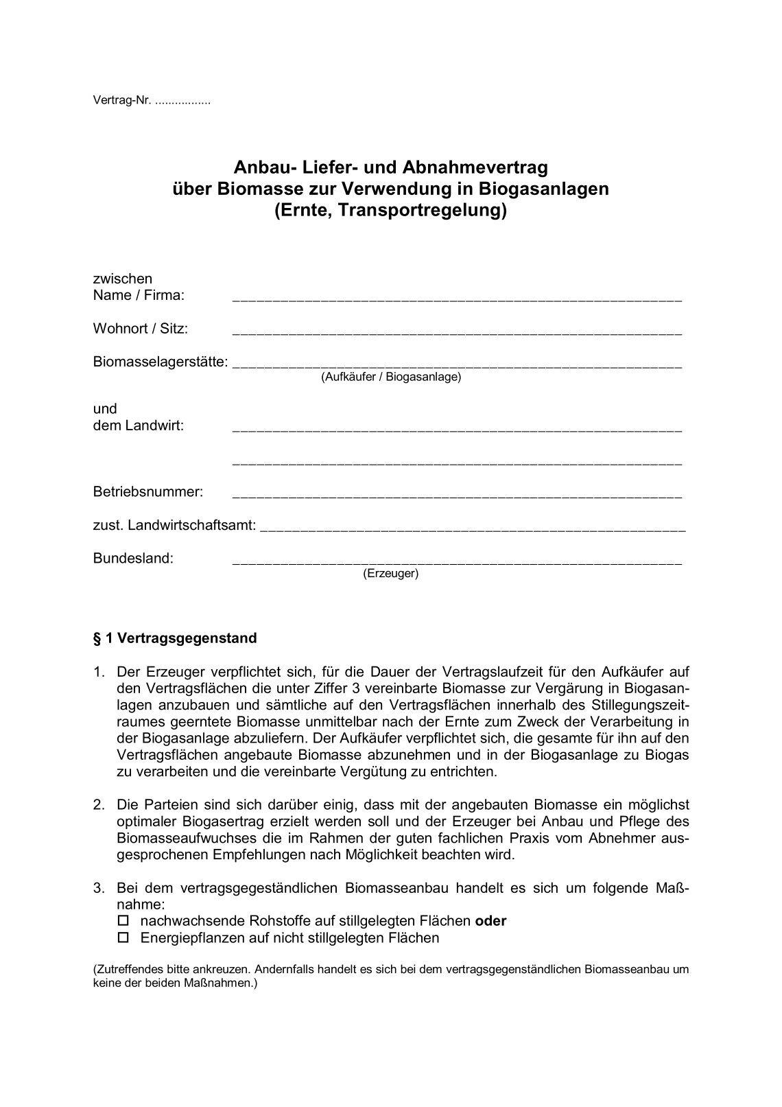 Nett Wort Vertragsvorlage Galerie - Beispiel Business Lebenslauf ...