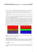 Blocking Radial Diffusion in a Double-Waved Hamiltonian Model - Page 5
