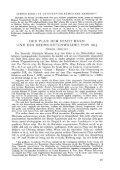 Localités suisses tirant leur origine de domaines Gallo-Romains - Page 4