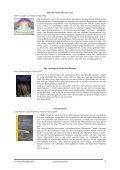 Literatur für Kinder ab 10 Jahren - Rainbows - Page 2