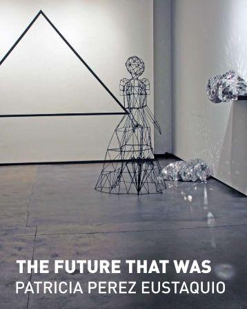 Exhibition Catalogue - Tyler Rollins Fine Art