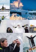 ICEHOTEL 13/14 Guest designers - Kiruna - Page 5