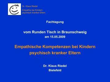 Dr. Riedel_15-05-09.pdf
