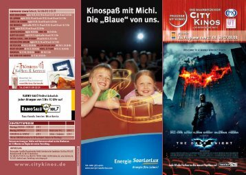 www.citykinos.de