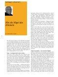 BaldeggerJournal 12/2007 - Kloster Baldegg - Page 4