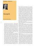 BaldeggerJournal 12/2007 - Kloster Baldegg - Page 6
