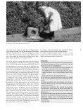 BaldeggerJournal 12/2007 - Kloster Baldegg - Page 7