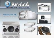 Rewind - Issue 33/2013 (393) - Mac Rewind