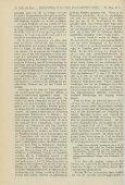 ZEITSCHRIFT - Page 2